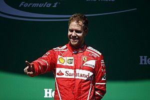 GP in quotes: Alle 20 rijders over de Grand Prix van Brazilië