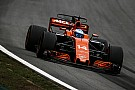 Formula 1 Honda says F1 engine approaching