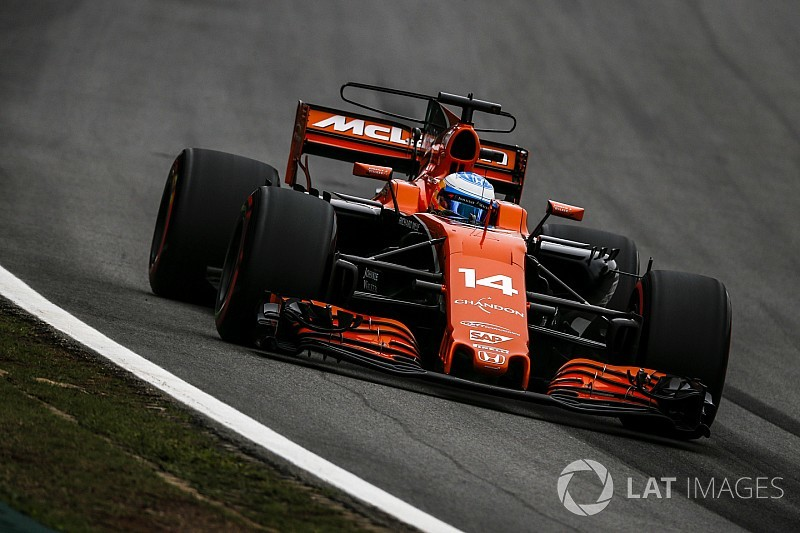 "Honda says F1 engine approaching ""decent level"""