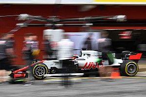Magnussen, F1'den emekli olunca IndyCar'a geçmeyi planlıyor
