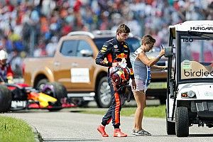 Renault diz que problemas mecânicos são culpa da Red Bull