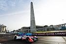 Formula E Roma ePrix: Rosenqvist rahat şekilde pole'de!