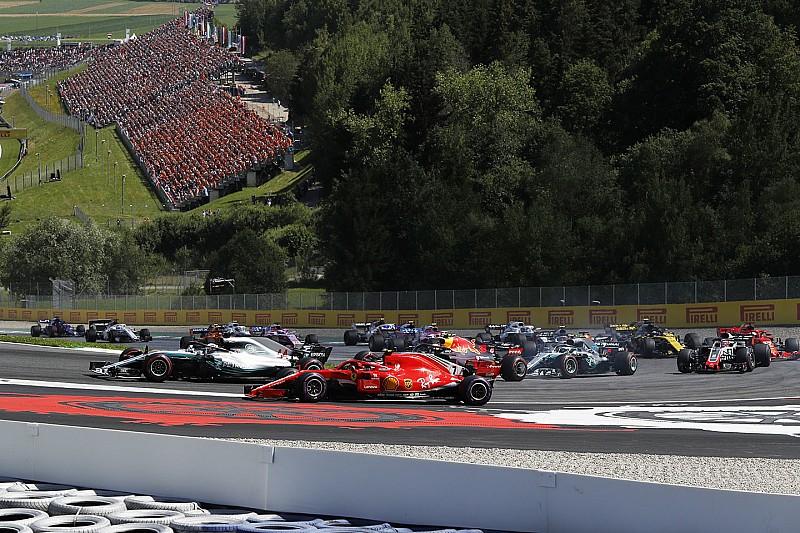 """Jos Verstappen: """"Ahogy megelőzte Räikkönent… Ez Max!"""""""