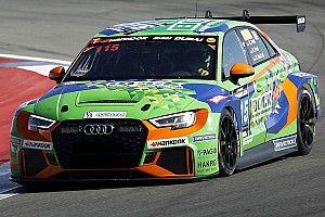 Nürburgring, Bonk Motorsport vince la Qualifying Race della 24h, Hyundai da record