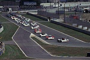 Ketika balap sportscar memakai mesin F1