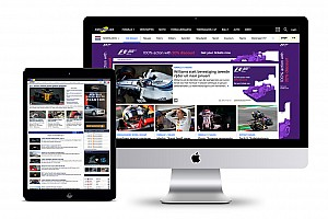 General Новини Motorsport.com