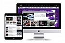 General Motorsport.com akuisisi situs GPUpdate.net