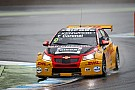 "WTCC Coronel radeloos na ""dramatisch weekend"" in Japan"