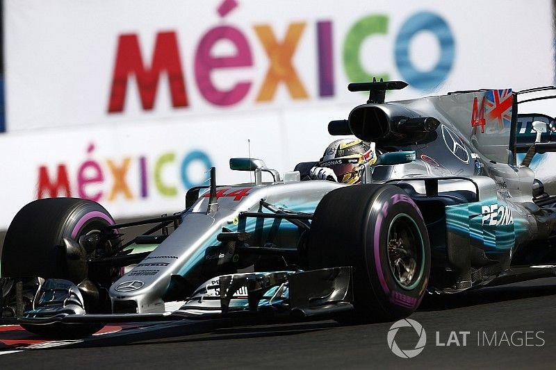TABELA: com título definido, Bottas cola em Vettel pelo vice