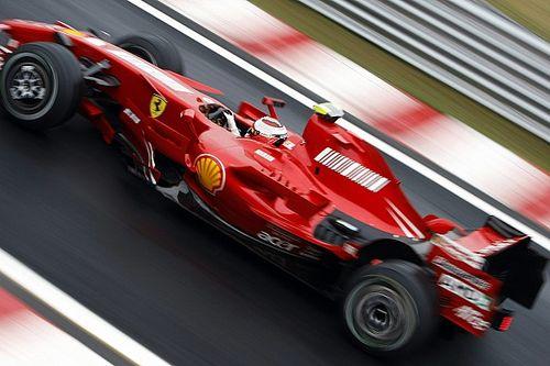 Как Ferrari снова стать чемпионом и когда это произойдет