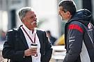 Fórmula 1 Steiner: Liberty precisa de tempo para mudar F1