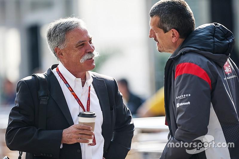 Haas: F1, 2021 kurallarıyla ilgili Ocak ayında net bir adım atmalı