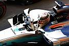 Forma-1 Hamilton szerint a legjobb csapat nyert Amerikában, vagyis a Mercedes
