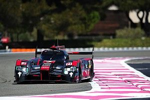 """Lotterer: """"The new Audi is one of the biggest steps we've made"""""""