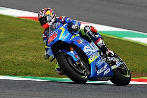 MotoGP Analysis Analysis: How Mugello proved to Vinales Yamaha was the right choice