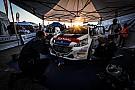52° Rally del Friuli Venezia Giulia - Il programma di Gara 2