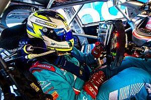 Brad Jones Racing confirms Jason Bright exit