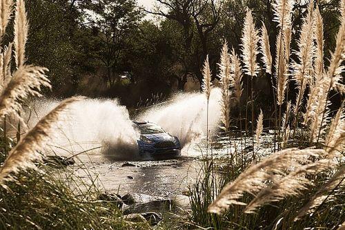 Argentina WRC: Motorsport.com's driver ratings