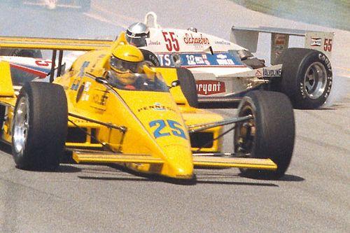 Top-10: De beste Indy 500's ooit [deel 1]