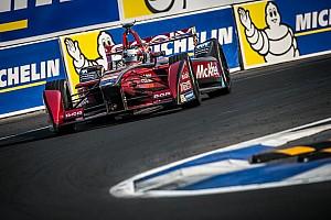 "Formula E Gara Ultim'ora: successo ""a tavolino"" per Jérôme D'Ambrosio!"
