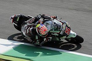 Mugello Moto2: Zarco beats Baldassarri in two-part thriller