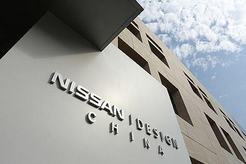 Aguri: patron Suzuki se ne va, i motori Nissan arrivano?