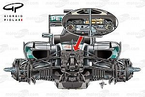 FIA ruling on F1 suspension row expected before first test
