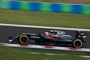 Hoofd motorontwikkeling Honda haalt uit naar McLaren en Ferrari