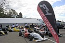 Formula 4 US Championship gains second event with IMSA