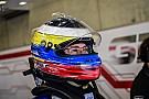 United Autosports confirm first 2017 ELMS LMP3 driver line up