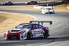 Nissan GT-R NISMO returns to Pirelli World Challenge