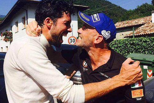 """Armando Donazzan: """"Orange1 sarà nel CIR. E per vincere..."""""""
