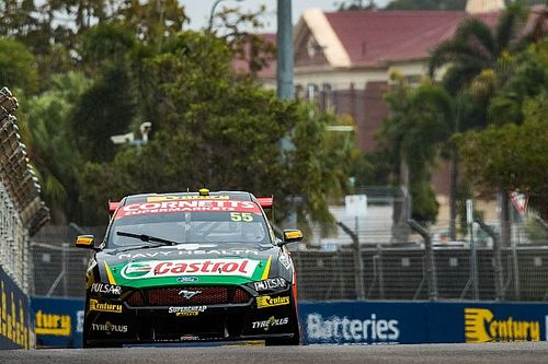 Shootout cut from 15 to 10 for Townsville