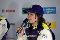 Prema, Chadwick'in Formula Regional'da yarışacağını doğruladı