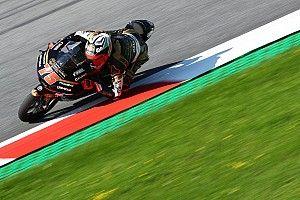 Misano Moto3: İlk antrenman seansının lideri Arenas