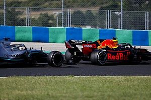 Schumacher'e göre şampiyonluk savaşı bitti