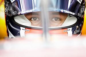 Marko: Albon est en pole pour le baquet Red Bull en 2020