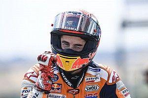 MotoGP: Entenda como GP da Alemanha será termômetro para retorno de Márquez