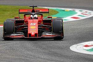 A Ferrari szerint csalóka az idei szezonjuk, ami sokkal jobb is lehetne