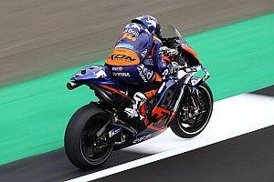 LIVE MotoGP, GP di Gran Bretagna: Libere 4 e Qualifiche