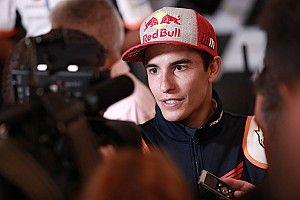 Márquez à l'assaut du Red Bull Ring, seule piste qui lui échappe