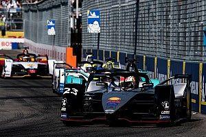 ¿Cuál ha sido el coche más rápido en la temporada más igualada de Fórmula E?