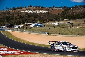Supercars expands on rugby-inspired hub