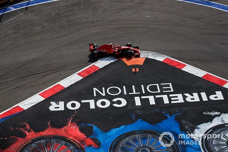 Räikkönen szerint talált valamit a Mercedes