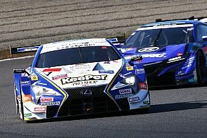 """Honda favouring Button car would be """"natural"""" - Cassidy"""
