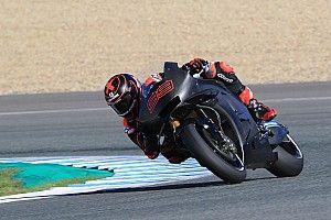 """Stoner: """"Para Lorenzo será más fácil el paso de Ducati a Honda"""""""