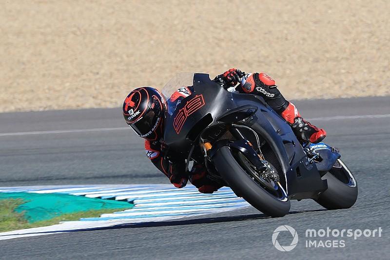 """Stoner non ha dubbi: """"Per Lorenzo sarà più facile il passaggio dalla Ducati alla Honda"""""""