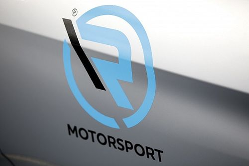 DTM, Aston Martin potrebbe non essere pronta per la prima gara della stagione
