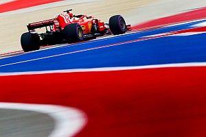 Феттель: В Ferrari слишком долго приходили к мысли, что последние новинки не работают