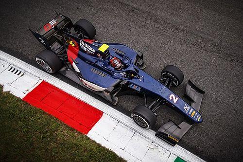 Makino e Markelov regalano la doppietta al Russian Time nella Feature Race di Monza